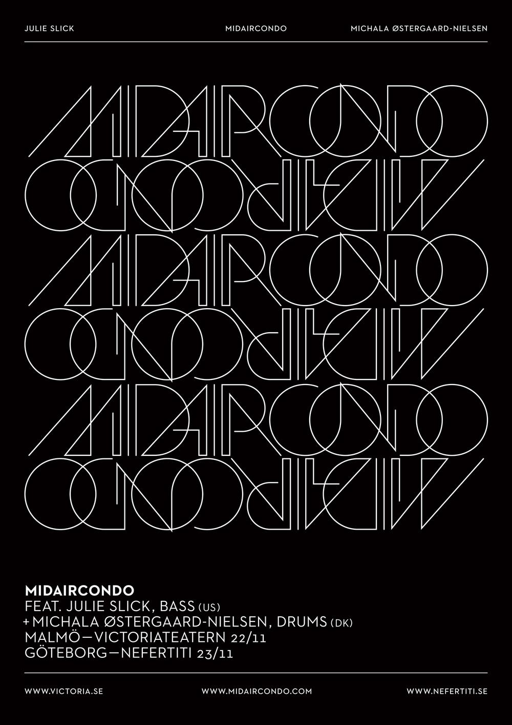 midaircondo_Poster_A2-small